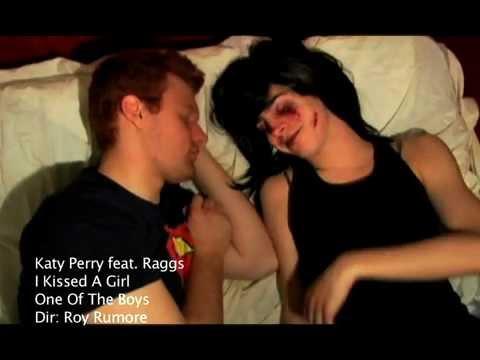 katy-perry-kissed-a-girl-lyric-sarah-silverman-nude-anal