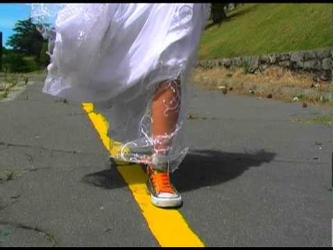 Download DESPERATE BRIDE