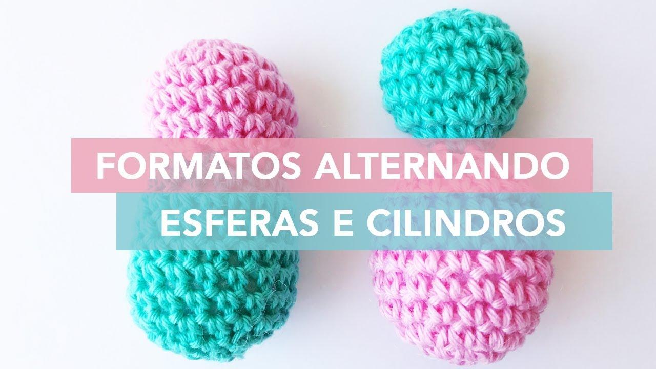 Boneca Amigurumi Profissões - Química no Elo7 | *-*Blessed Girls ... | 720x1280