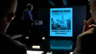 The Orion Conspiracy Part 1 of 2 (Full naration).flv