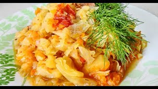 видео Солянка с сосисками (в кастрюле, мультиварке): рецепт с фото