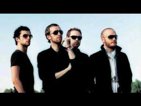 Coldplay - Hymn For The Weekend (Reggae)