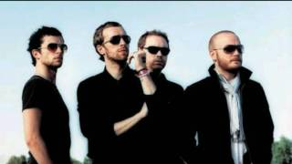Coldplay - Hymn for the weekend (Reggae)