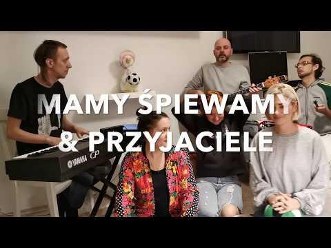 dla dzieci – Mały Leoś – Mamy Śpiewamy; Warszawa 2019