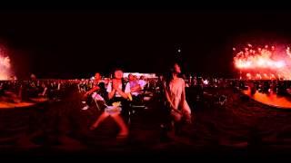 7月26日に新潟県柏崎市で行われた「ぎおん柏崎まつり 海の大花火大会」 ...