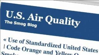 NASA | The Smog Bloggers