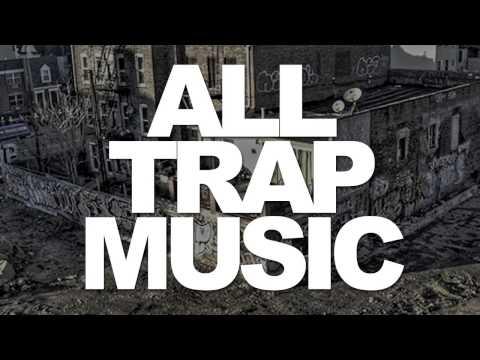 DJ Fresh vs. Diplo feat. Dominique Young Unique - Earthquake (Vato Gonzalez & Jaguar Skills remix)