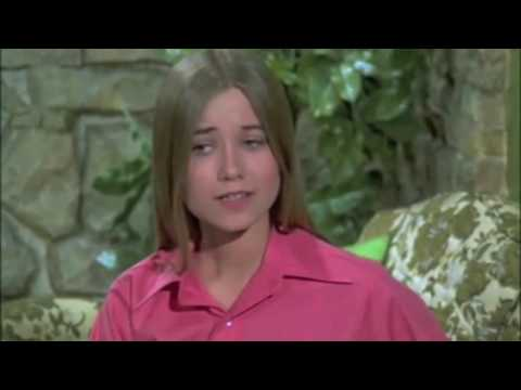 The Lost Brady Bunch Episode (Lesbian Episode)