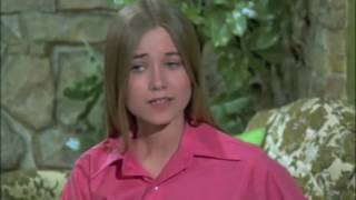 the lost brady bunch episode lesbian episode