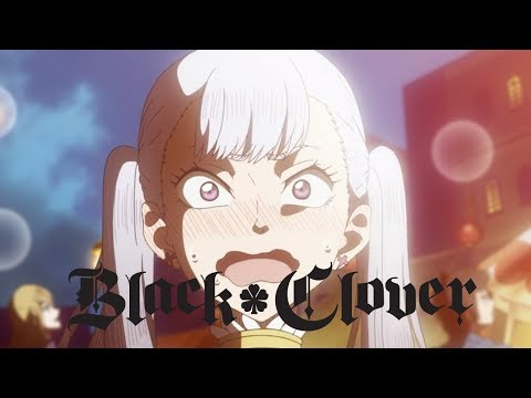 Asta Confesses! | Black Clover from YouTube · Duration:  1 minutes 38 seconds