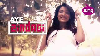 AYE | ZINDAGI | FULL | NEW | EPISODE | 2020 |