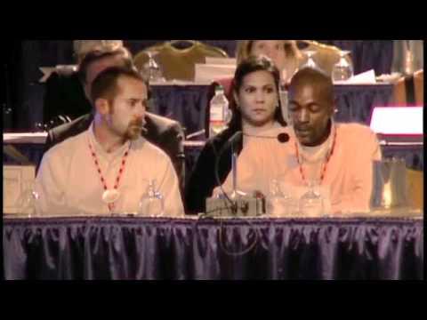 CWA 2010 Convention NextGen Report Full