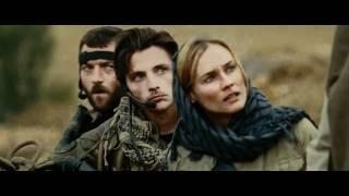 Отряд особого назначения  Русский трейлер '2011'  HD
