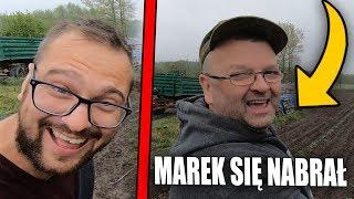 NABRALIŚMY MARKA ! ☆ TATA BYŁ W SZOKU ! ☆ [Vlog#57] z Szoko12 & Niemen Team