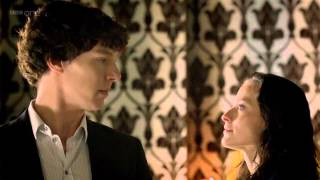 Download Би 2 - Её глаза (Sherlock) Mp3 and Videos