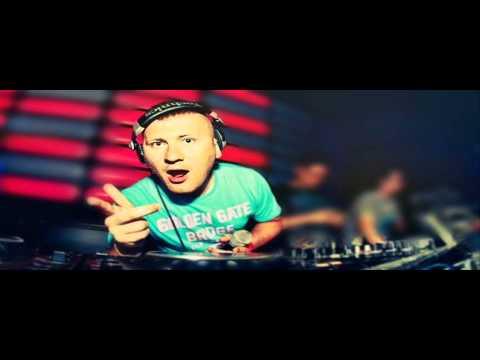 TAITO In The Mix Protector Brzeski Live 18 01 2014 |  Mp3 Download