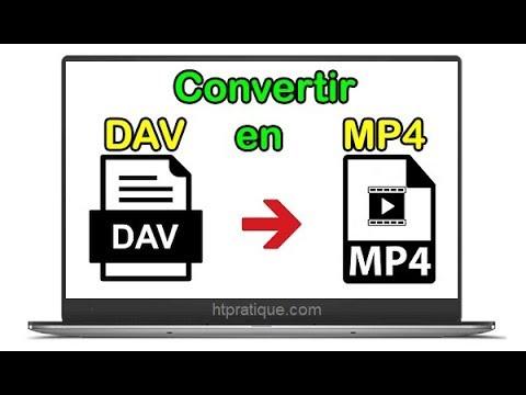 comment-convertir-un-fichier-dav-en-mp4,-avi…-gratuitement