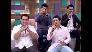 Quarteto Ad Finem - Muro