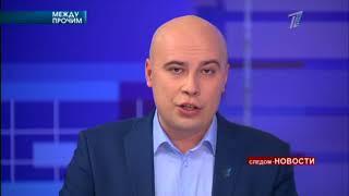 Борат до сих пор рекламирует себя за счёт Казахстана