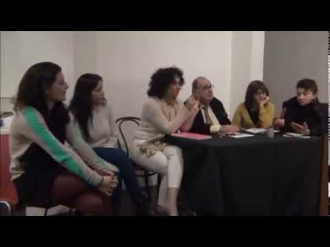 À la rencontre des femmes tunisiennes - Reportage Journalisme 2014de YouTube · Durée:  15 minutes 3 secondes