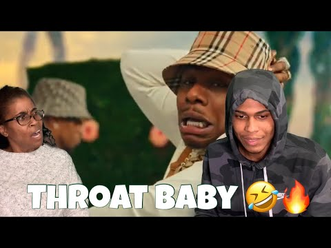 mom-reacts-to-brs-kash---throat-baby-remix-🤣(moms-walk-out)-(feat.-dababy-&-city-girls)