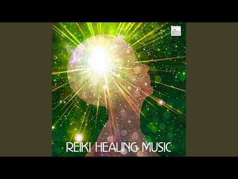 Ears - Reiki Music for Reiki Courses