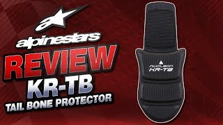 back protector insert
