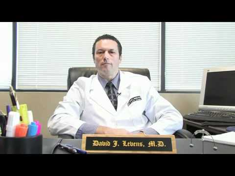 Liposuction Surgery: Post Liposuction Weight Loss in South Florida