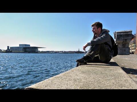 Coping in Copenhagen