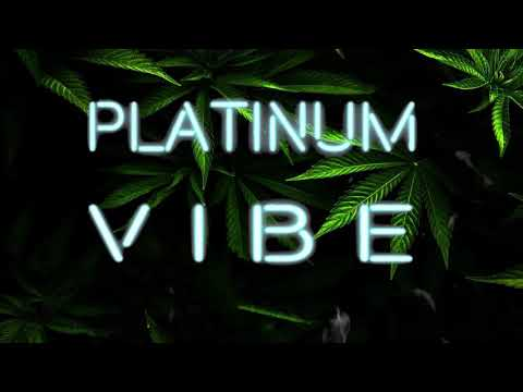 Platinum-Vibe(Official Lyric Video)