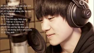 Những ca khúc hay của Dịch Dương Thiên Tỉ (易烊千璽-Jackson Yi) - TFBoys