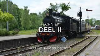 Simpelveld Railkontakt