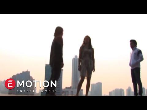 Cosmic - Sebuah Kisah (Official Video)