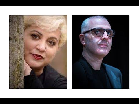 RaRe Duo - Radio Classica - Edith Piaf e Francis Poulenc