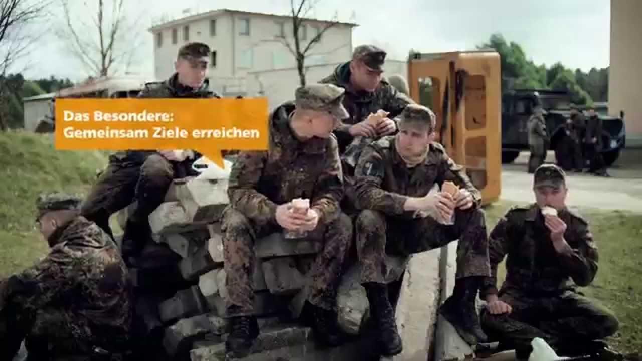 bewerbung bundeswehr freiwilliger wehrdienst freiwilliger wehrdienst in der luftwaffe - Bundeswehr Freiwilliger Wehrdienst Bewerbung