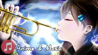Nighcore Amazing Grace - ost SoRaNoWoto/ソ・ラ・ノ・ヲ・ト final ソ・ラ・ノ・ヲ・ト 検索動画 25