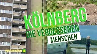 Strassenstrich kölnberg