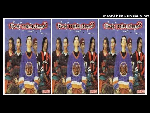 Five Minutes - 2 (1996) Full Album