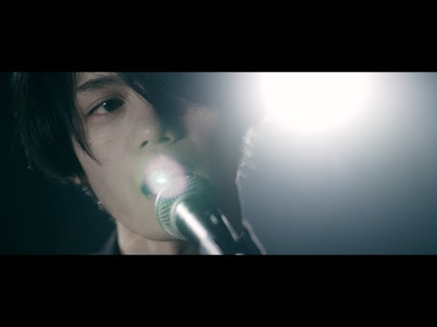 aint - Moondrop (MV)