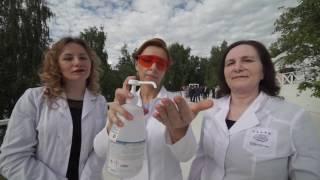 видео Клиника Медицина ОАО