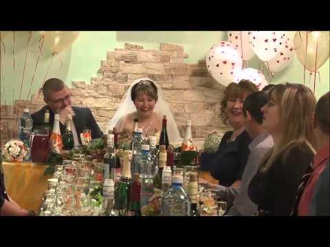 Знакомства - Знакомства в Сибири: Томск, Новосибирск