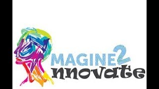 Imagine to Innovate | Launched by Vansanta of Vizag | Transforming Students into Great Innovators