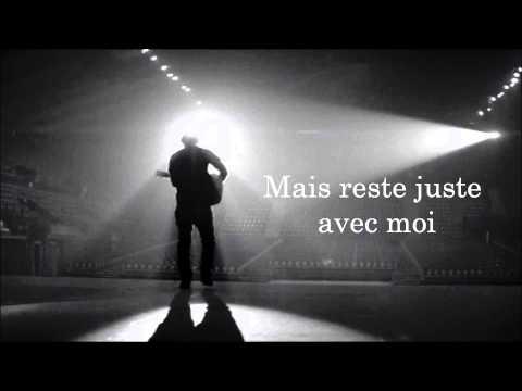 ♪ ♫ One - Ed Sheeran [Traduction Française] ♪ ♫