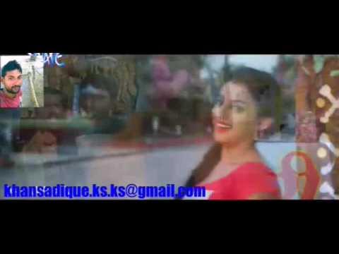 Dilawe Me Dhans Gailu full HD song
