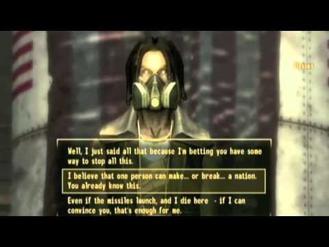 fallout 1 how to get more ap