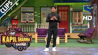 comedy knights with kapil