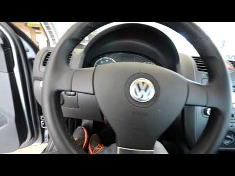 2009 Volkswagen Jetta SE AUTO (stk# 29474A ) for sale at Trend Motors VW in Rockaway, NJ