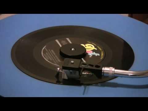 Lalo Schifrin - Mission' -  Impossible - 45 RPM - ORIGINAL VERSION