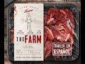 THE FARM 2 - (La Granja) Trailer DOBLADO AL ESPAÑOL (2019) Pelicula de Terror
