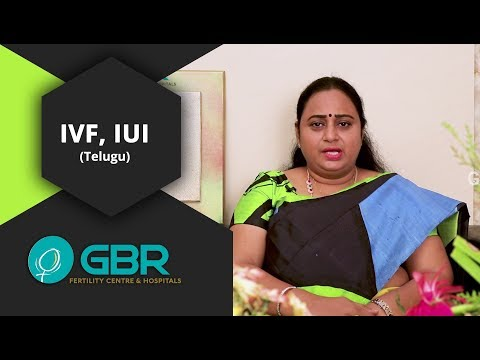 iui-procedure-for-pregnancy-|-iui-treatment-to-get-pregnant-|-dr-g-buvaneswari,-nellore-|-telugu